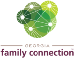 Effingham Family Connections Collaborative
