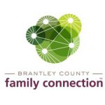 Brantley County Family Connections